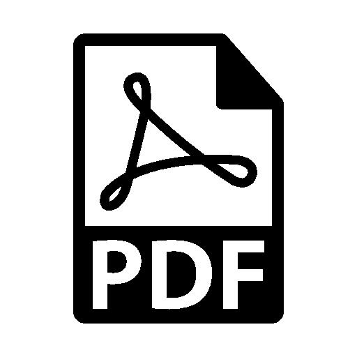Dates d inscription 2019 2020